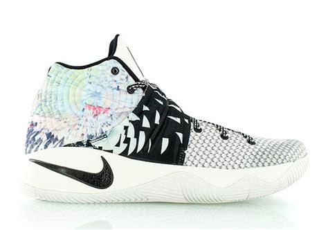 Tas Ransel Nike Summer 02 Grade Original we re only a week away from the nike kyrie 2 release sneakernews
