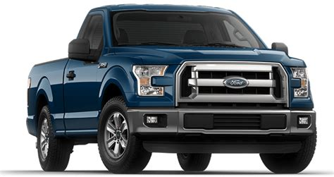 ford lincoln franklin ford lincoln of franklin new used cars in franklin tn