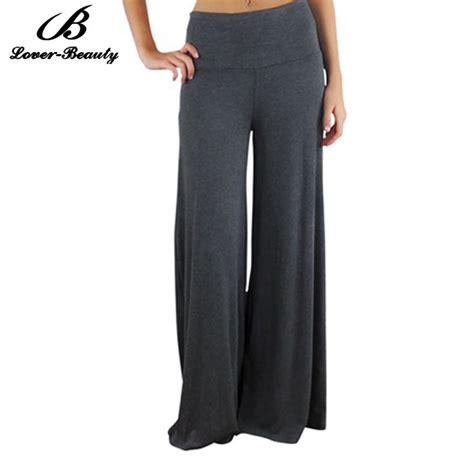 swing dance pants 2015 new pants wide leg pants dance women pant loose