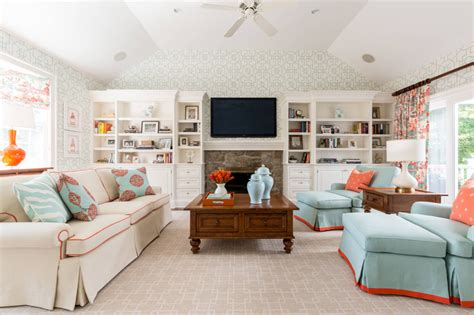 Reed Room by Reed Acanthus Interior Design