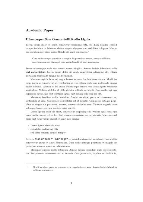 academic writing sle essay academic paper ulysses style exchange