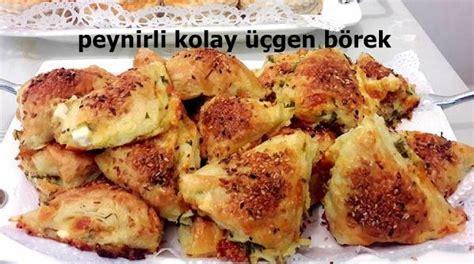 peynirli kek tuzlu kek tarifi mutfak srlar peynirli kolay 220 231 gen b 246 rek tarifi iyi yemek tarifleri