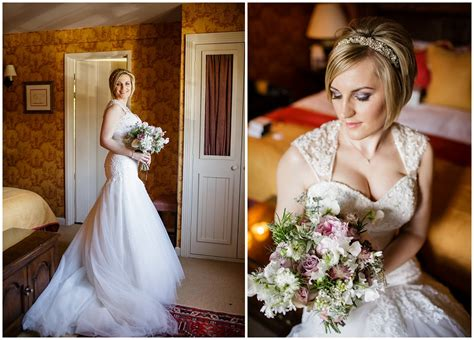 Wedding Hair And Makeup Gloucestershire by Gloucestershire Wedding Hair And Makeup 29 Wonderful
