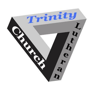 trinity lutheran church spencerport ny