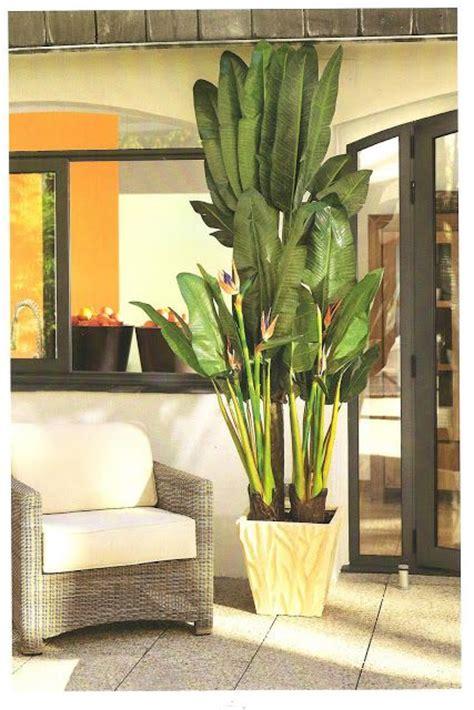 decoracion de interiores con plantas artificiales decorar con plantas artificiales decorar net