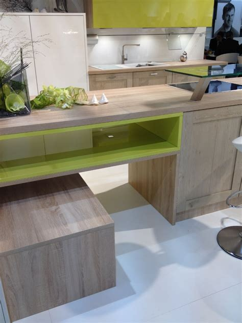 kitchen cabinet trends 2013 9 kitchen cabinet trends to know before you buy