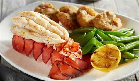 Bonefish Grill Gift Card Discount - bonefish grill s menu features cold water lobster tails baltimore sun