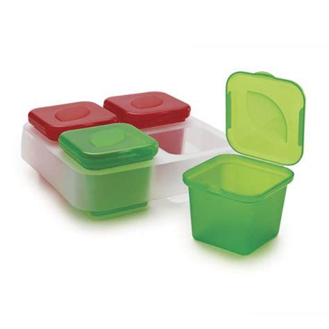 boites de conservation pour sauces et herbes fra 238 ches