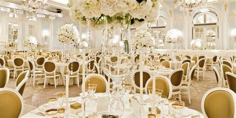 best wedding venues uk 2016 15 of our top wedding venues andrea