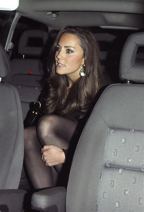 michael middleton kate middleton wallpapers 13243 beautiful kate