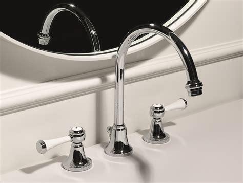 rubinetteria bagno classica agor 192 classic rubinetto per lavabo by zucchetti design