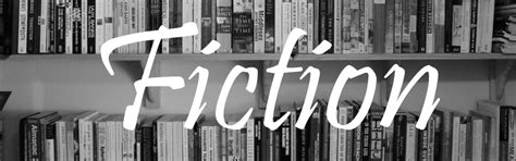 what does fiction why should you write flash fiction
