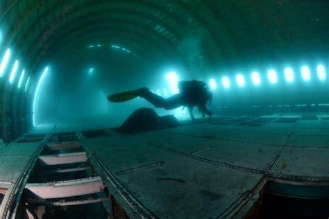 blue dive centre active blue dive centre kuşadası active blue dive