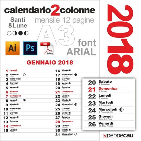 m 225 s de 25 ideas incre 237 bles sobre calendario 2018 en