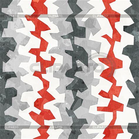 abstract graffiti pattern graffiti stock photos and vektor eps clipart cliparto 3