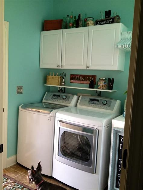 Laundry Room Decorating Ideas Pinterest Laundry Room Ideas Pinterest 187 Design And Ideas