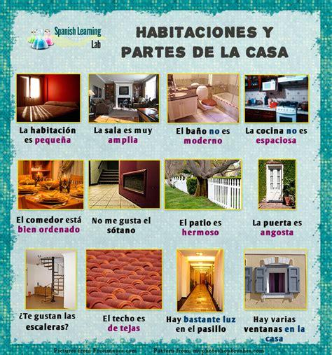 una habitacin propia spanish b01jhkcwuy describiendo la casa en espa 241 ol ser adjetivos spanishlearninglab