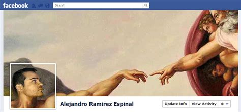 imagenes graciosas jamas vistas 45 funny and creative facebook profile covers