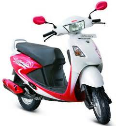 Suzuki Pleasure Price New 2010 Honda Pleasure Scooty Price Specifications