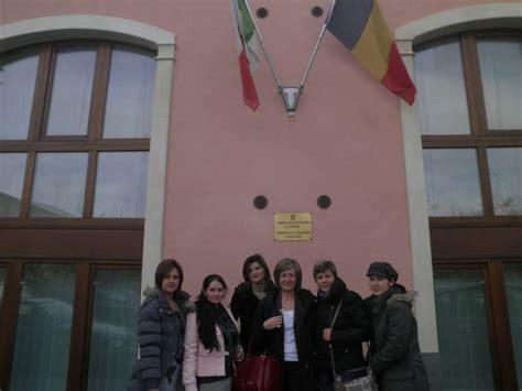 consolato rumeno catania a n i r al consolato rumeno di catania per agevolare