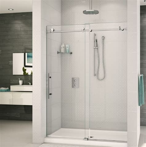 shower sliding door hardware 25 best ideas about shower door hardware on