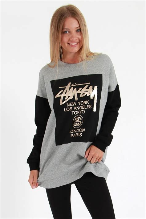 Hoodie Sweater Bruno Mars Nugraha Clothing 83 best images about stussy on