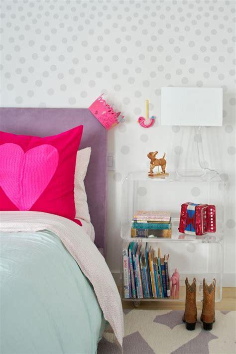 Hgtv Princess Bedroom photo page hgtv