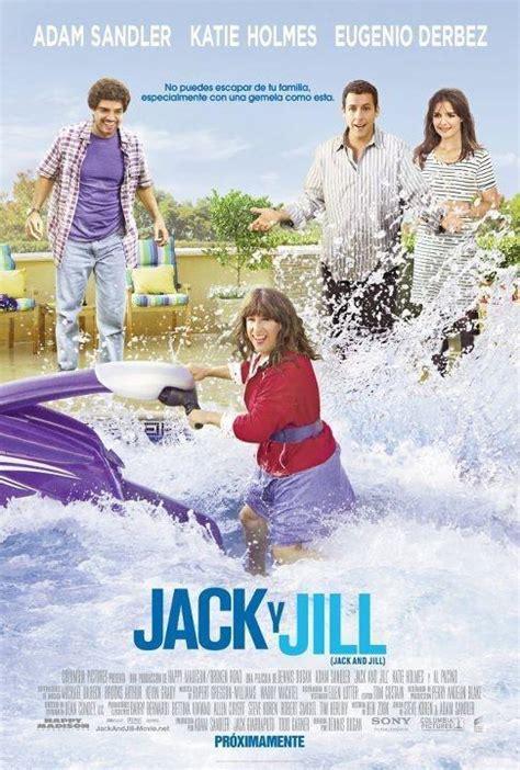imagenes de jack and jill secci 243 n visual de jack y su gemela jack y jill