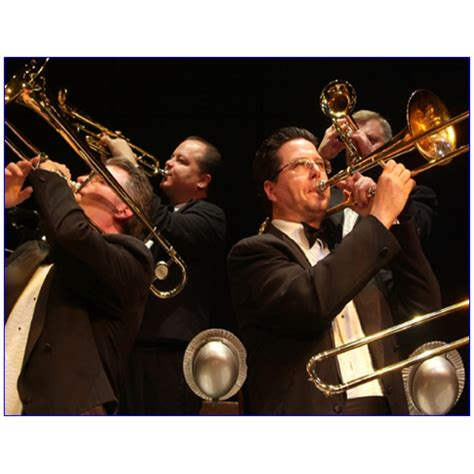 big band swing dance in the mood the 1940s big band swing dance musical in