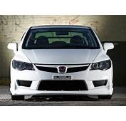 10 JDM Honda Civic Builds You Need To See