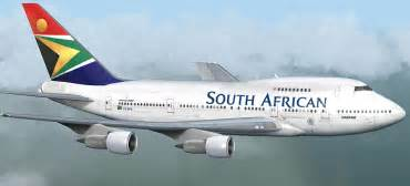 south airways cabin crew begins strike