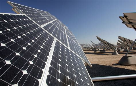 switching to solar power why are americans switching to renewable energy because it s actually cheaper the nation