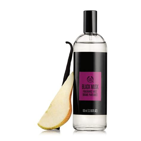 Black Musk Eau De Toilette autocom filteredproducts length results are available