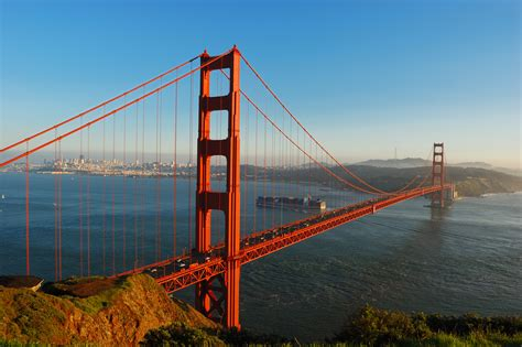 Sf Top 34 best things to do in san francisco right now