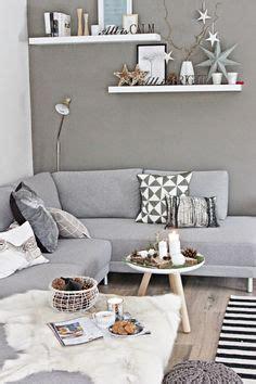 böhmisches wohnzimmer haus interieurs b 246 hmische wohnzimmer and bohemian living