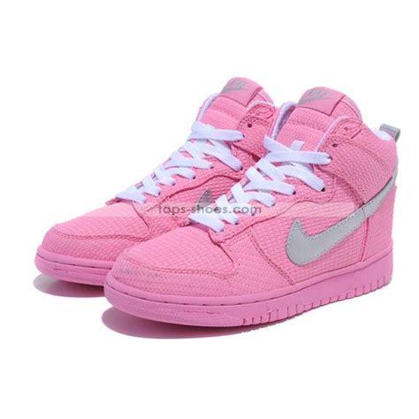 Sneaker Garucci Premium Quality Sh 6139 14 Best High Tops Images On Nike Dunks Nike