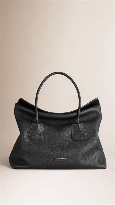Bag Tas Import S197 Black 286 best images about bags watches on michael kors outlet bags and wallets