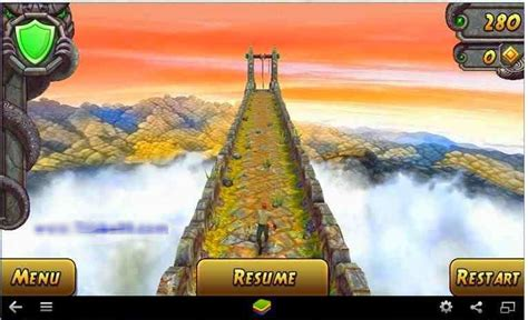 temple run game for pc free download full version temple run 2 free download for pc windows 7 full version