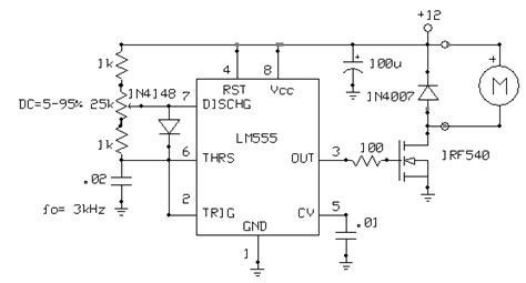 ceiling fan model 5745 wiring diagram 37 wiring diagram