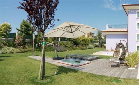 progettazione giardini progettare un giardino 6 regole d oro per giardini da sogno