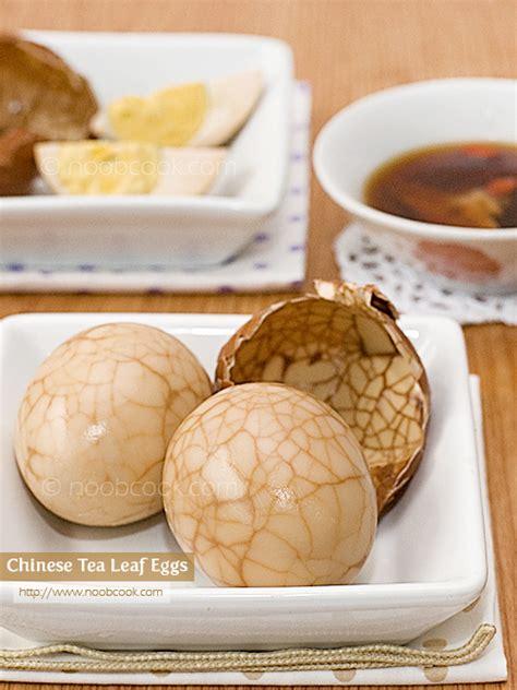 herbal teh egg cha ye dan spices tea leaf eggs recipe cha ye dan 茶叶蛋