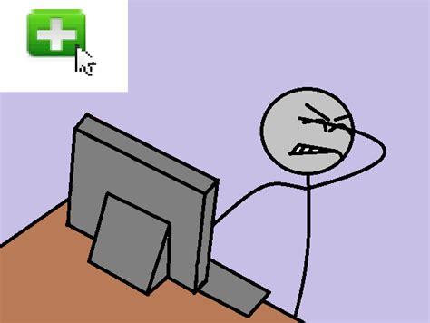 Shocked Computer Meme - image 167971 computer reaction faces know your meme