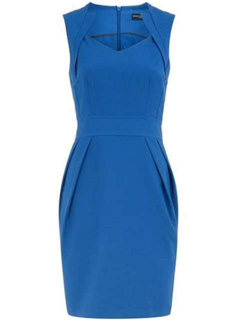 Dorothy Perkins Cobalt Blue Cardie by 16 Best Images About Bridesmaid Cobalt Dress On