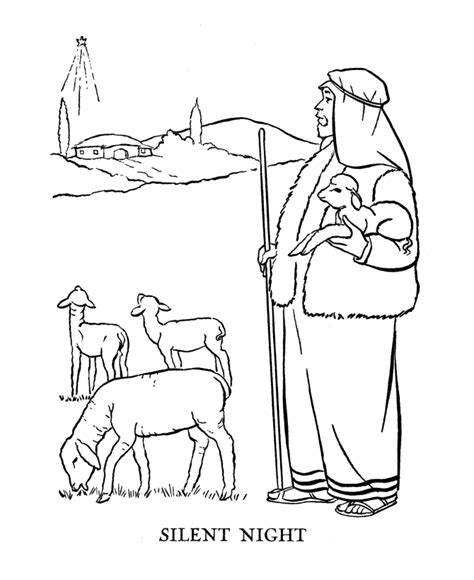 precious and the shepherd coloring book books shepherd coloring page az coloring pages