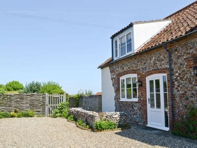 Next The Sea Cottage by Next The Sea Cottages Norfolkcoast Net