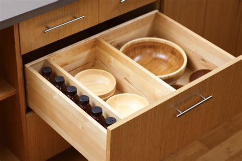 cardinal kitchens baths storage solutions  roll
