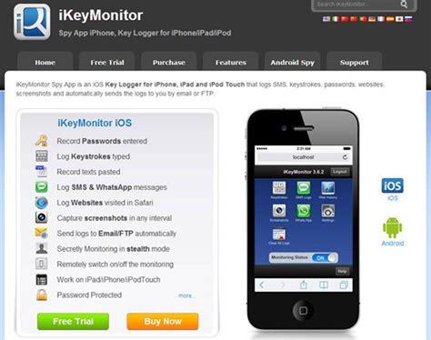 download best keylogger full version free download golden keylogger full version free free site
