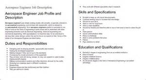 home decor designer job description resume sles field service technician best free