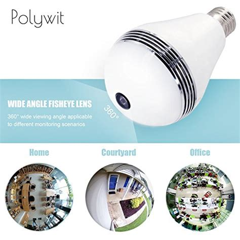 light bulb security system security bulb system polywit 2017 design