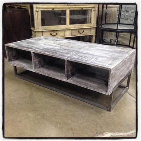 Coffee Tables Dallas Coffee Table Reclaimed Wood Nadeau Dallas